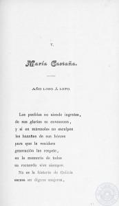 Poema de Pereira