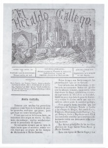 Heraldo Gallego